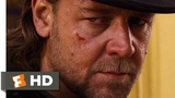 310 to Yuma (1111) Movie CLIP - One Tough Son of a Bitch (2007) HD