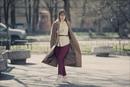 Анна Назарова фотография #23