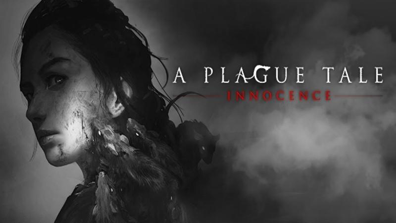 A Plague Tale Innocence - GTX 970 | i7 6700K | Detailed Benchmark