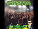 Show do Jads e Jadson com participação do João Carneiro