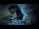 Бегущая По Волнам / Саундтрек 2007
