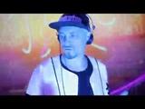 DJ Ice! &amp Dima Graff @ NEON