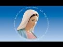 Катэхеза кс Аляксандра Фаміных Тэма Дары Святога Духа Боязь Божая ч 1