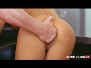 Adriana Chechik, Cherie Deville [ПОРНО ВК, new Porn vk, HD 1080, MILF, Lingerie, Blonde, Brunette, Big Tits, Big Cock]