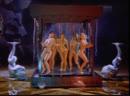 Playboy Best of Wet Wild