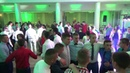 Fenix Band Za Punoletstva Oluja Cacak Hotel Morava Bend Djordje