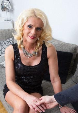 Natalie british porn star