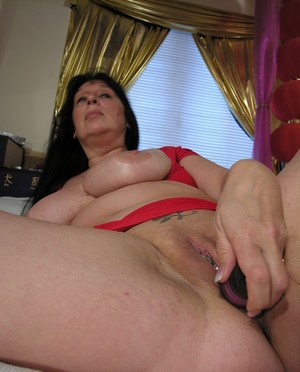 Hairychicks thumblogger com mature in fetish