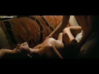 Paolla oliveira, giovanna antonelli, gabriella hamori, debora nascimento, andrea balogh nude - budapest (2009) watch online