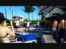 Аниматоры в Natura Park Beach Eco Resort Spa 👏