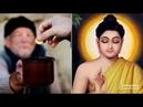 Неожиданный ответ Будды нищему бедняку