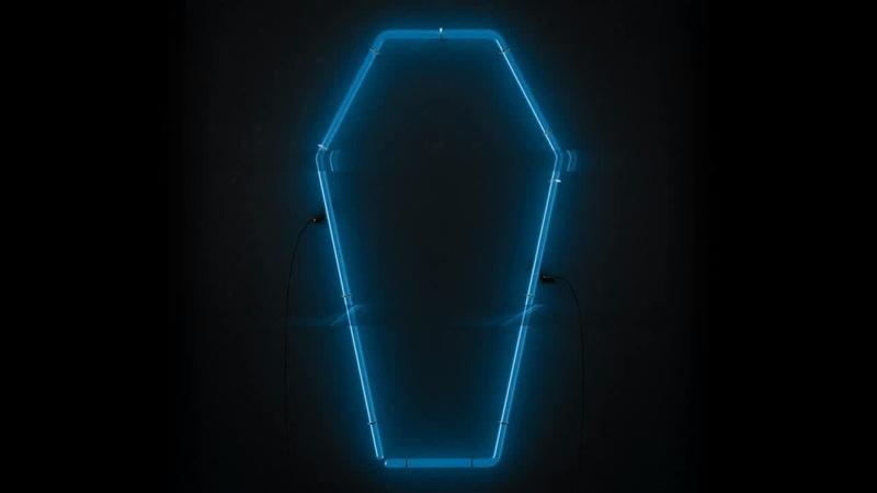 Zomboy - Rebel Bass (DrumWubz! Remix)