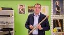 Ассоциация Флейтистов. Видео урок 2. Дыхание.