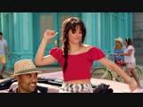 Camila Cabello for Skechers DLites Miami
