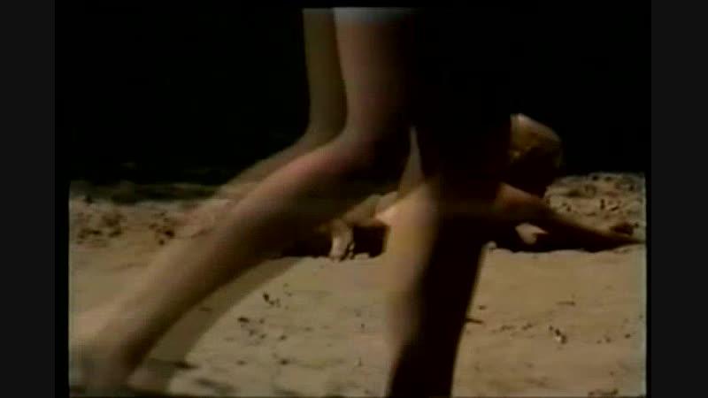 Boy Naked/ Мальчик голый/Ninõ Desnudo