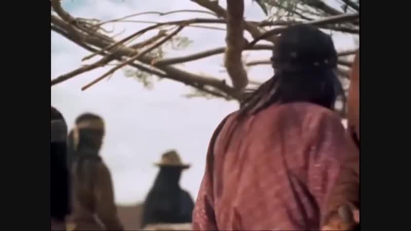 Фильм Сын своего отца боевик Вестерн Дикий Запад Зарубежный фильм » Freewka.com - Смотреть онлайн в хорощем качестве