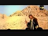 Пророк Иса (Мир ему) 12 серия