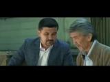 Казакша кино 'Карттар уиi' кыска метражды фильм онлайн кору.mp4