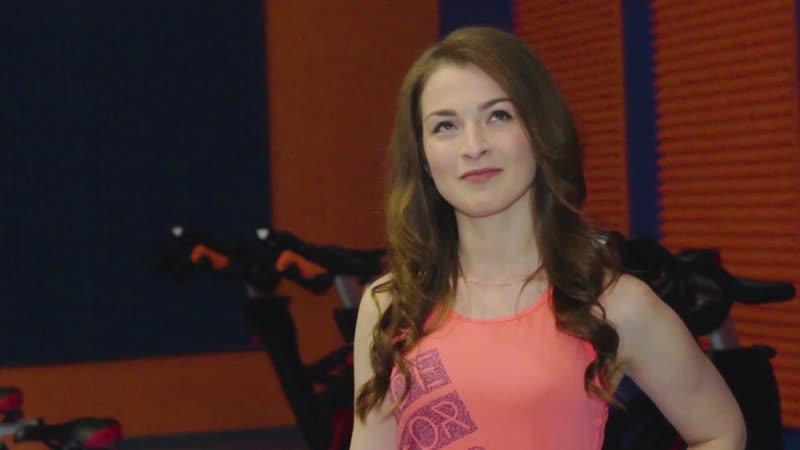 История моей сайкл-магии (Наталья, 25 лет, бухгалтер)