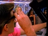 Vanilla Ice Ice Ice Baby (1990)