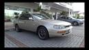 1996 Toyota Camry 2.2 GX XV10 Start-Up and Full Vehicle Tour
