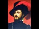 Дуэт Дон Жуана и Церлины из оперы В А Моцарта Дон Жуан