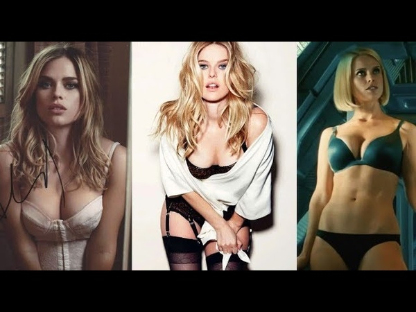 Alice eve Replicas ,alice eve Pelleas , alice eve Warning