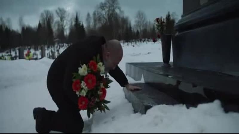 Motorhead-God_Was_Never_On_Your_Side (Непрощенный) Я.Р.
