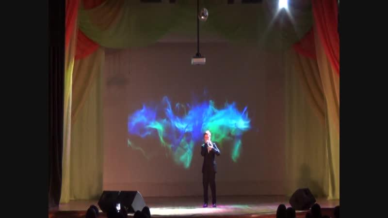 2018-11-03_ДОД - День открытых дверей - Курылёв Максим - бит-бокс