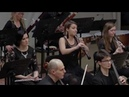 L.v. Beethoven Piano Concerto no.2 B-Dur, op.19. PETER LAUL (piano). Conductor - PAVEL GERSHTEIN.