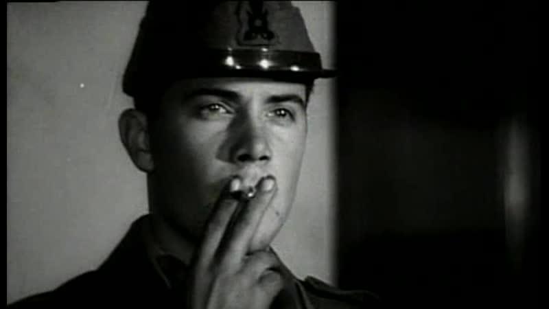 На вершине мира, 1963, Реж.: Тинто Брасс