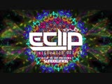 E-Clip Vs Zen Mechanics - Sundowning