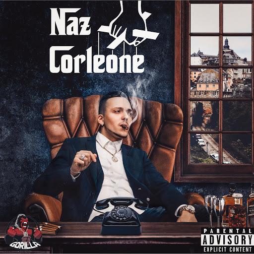Naz альбом Corleone