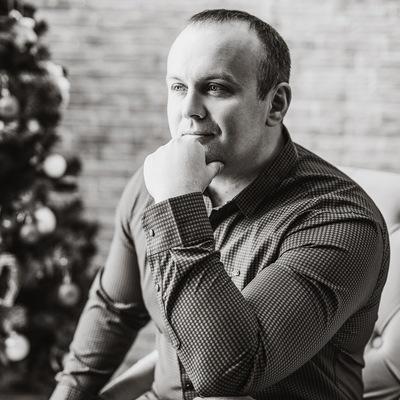 Эдуард Доронин