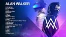 Best of Alan Walker 2019 🅽🅴🆆 On My Way, Lily, Darkside 🔥Top 20 of Alan Walker - Music for PUBG