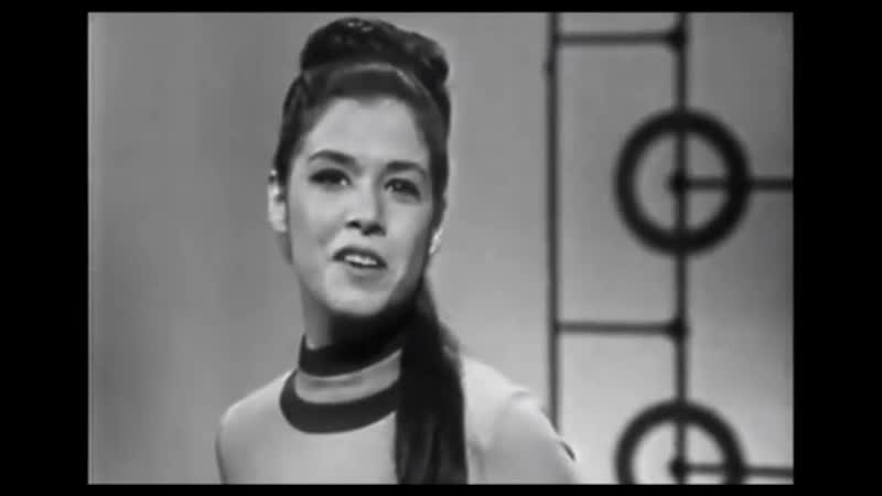 "GALE GARNETT --_"" Well Sing In The Sunshine_"" 1966"