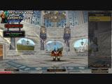 World of Warcraft Sirus - Ночной стрим