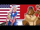 СССР ЖИВ ! Мы ЖИВЫ ! Вся сегодняшняя власть не легитимна !