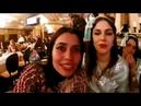 Видеоблог Амель Джази с Восточной Вечеринки с Тиграном Петросяном в Mia Famiglia