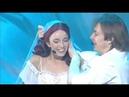 Мюзикл Монте-Кристо Свадьба