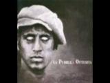 Adriano CELENTANO - La Luce Del Sole (Original LP)