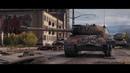 World of Tanks - Обновлённый ИС-3 с механизмом заряжания. Время перемен!