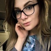 Irina Ivenkova