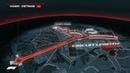 Coming Soon... Formula 1 2020 Vietnam Grand Prix