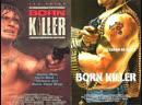 Born Killer Рожденный Убивать 1990 Kimberley Casey Перевод В Политов