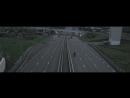 BMW RnT Scrambler. Владимир Яглыч и его качество пройденных километров.