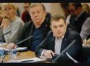«Парламентское телевидение»: Год волонтерства Пермском крае