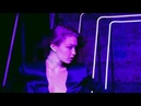 Behind the Scene - Move Addiction by Gigi Hadid