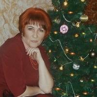 Гырдымова Елена