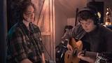 Fleetwood Mac - Landslide (Cover) w Sierra Eagleson